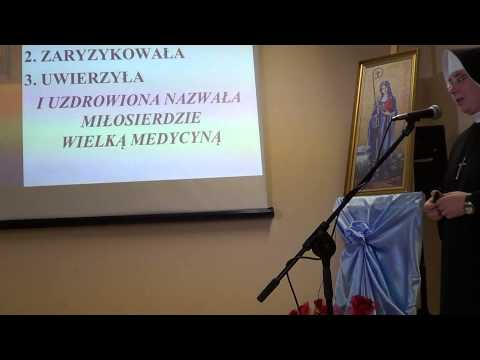 s. dr Blanka Szymańska -