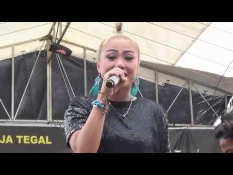 download lagu Juragan Empang  Diana Sastra gratis