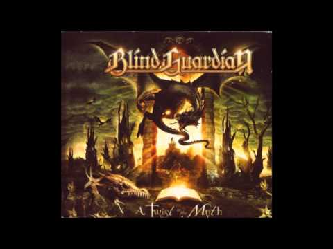 Blind Guardian - Dead Sound Of Misery