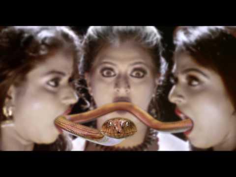 Nandini - Title Song | Mon - Fri at 8:30pm | UdayaTV thumbnail