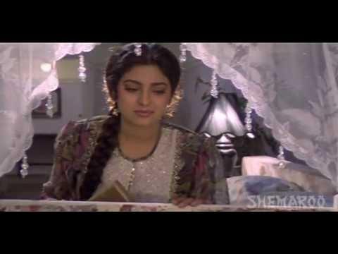 Bewaffa Se Waffa - Part 14 Of 17 - Vivek Mushran - Juhi Chawla...