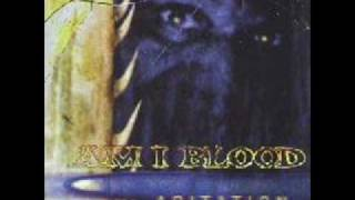 Watch Am I Blood Suicidal Solution video