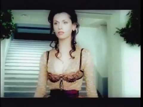 Emma Shapplin - Spente Le Stelle [SPA] - YouTube
