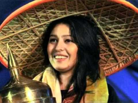 Ji jala from Pankh by Sunidhi Chauhan