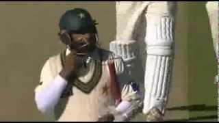 Download Lagu Mohammad Yousuf 202 England v Pakistan 1st test at Lords 2006 {yasir mrhar} Gratis STAFABAND
