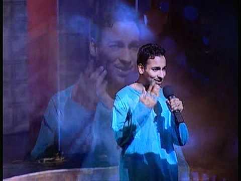 Dil Marjaane Nu [Full Song] Panjebaan With Harjit Harnam Nights