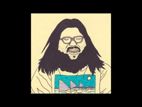 Jonwayne - Green Light (ft. Anderson .Paak)