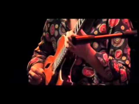 The Puzzle - Marzio Scholten Quartet - Live @ Eurojazz 2010