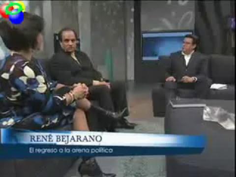 ReneBejaranoElUniversalEnt1.flv