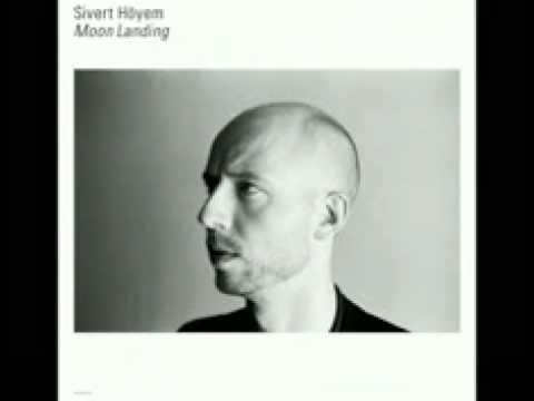 Sivert Høyem - Empty House