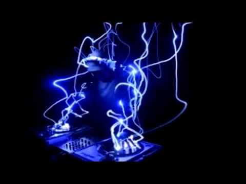 DJ Thai Tenerife 2014 Remix Fucking Evolution Remix mp3