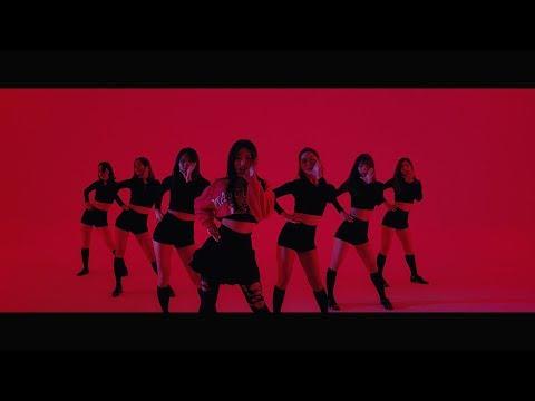 [MV] 이달의 소녀/Olivia Hye (LOONA/올리비아 혜)