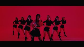 "[MV] 이달의 소녀/Olivia Hye (LOONA/올리비아 혜) ""Egoist (Feat. JinSoul)"""