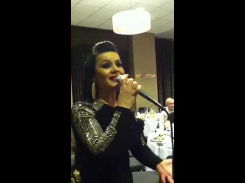 Kenge Popullore 2014 video