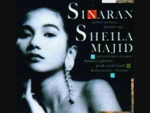 Majid Sheila - Sinaran