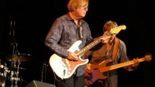 "Savoy Brown  ""Made Up My MInd""  Earlville New York    7 / 20 / 13"