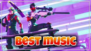Best Songs for Playing Fortnite😍1H Gaming Music😍Best Music Mix 2018😍Best Gaming Music Mix 2018