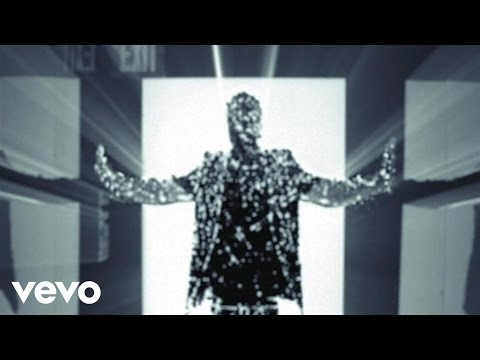 Mr Hudson - Supernova (Mr Hudson feat. Kanye West)