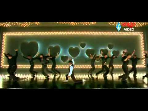 Arya 2 Movie Songs   My Love Is Gone   Allu Arjun Kajal Agarwal Navadeep   Youtube video