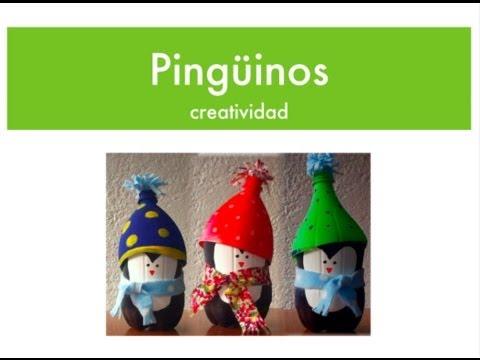 Creatividad-Pinguino.mov