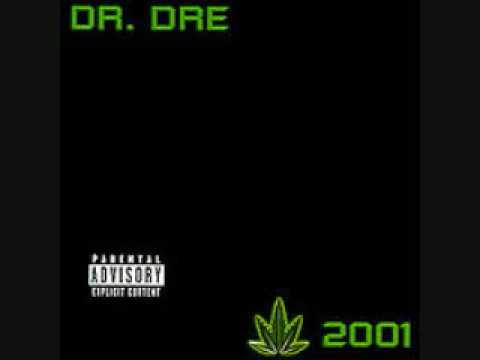 Ackrite Dr Dre 2001 video
