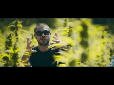 KAAS - Jamaica, Jamaica feat. Miwata (Official Version)