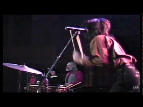 Todd Rundgren - Bang On The Drum