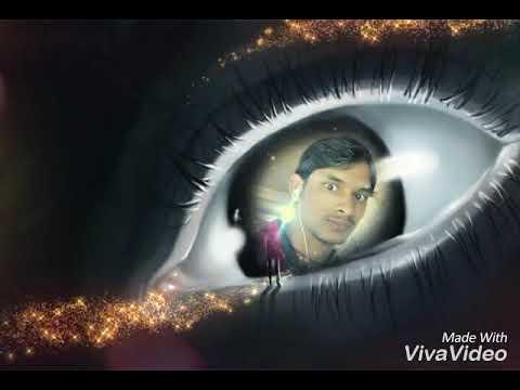 Ja Ye Chanda Le Awa khabariya Kaisan Badi Mor jaan ho DJ Mohit Kumar Bhojpuri full HD