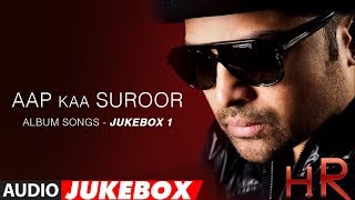 download lagu Aap Ka Suroor Album Songs - Jukebox 1  gratis