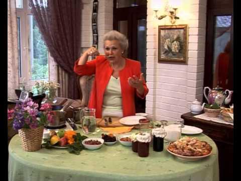 Елена маньенан быстрые рецепты сырники