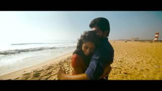 Nagarvalam - Official Teaser