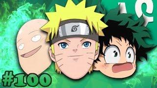Anime Vines SAVAGE LEVEL #100