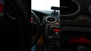 Araç içi ısıtıcı