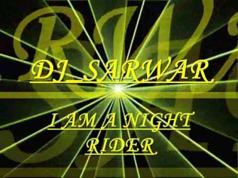 AMPLIFIER REMIX DJ SARWAR