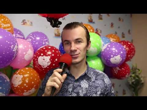 Ghostbusters и Angry Birds в одном видео-клипе