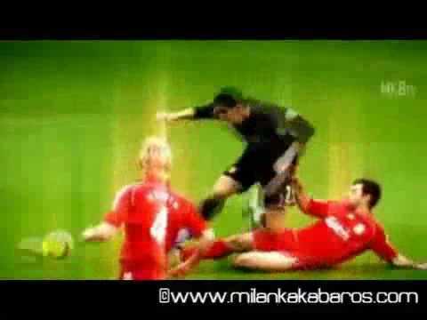 Javier Mascherano El Mejor Contencion Del Mundo