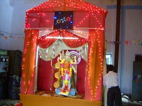 Vishwakarma Puja 2009 17 09 2012 Vishwakarma Puja at