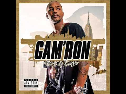 Camron - The End of The World