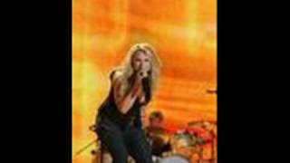 Watch Miranda Lambert Guilty In Here video