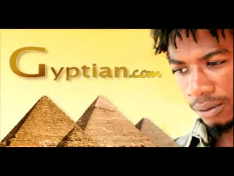Gyptian Hold Yuh Soca (instrumental) video