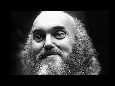 Ram Dass- Be Love Now: The Path to the Heart
