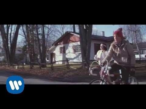 David Guetta - Titanium (feat. Che'Nelle)