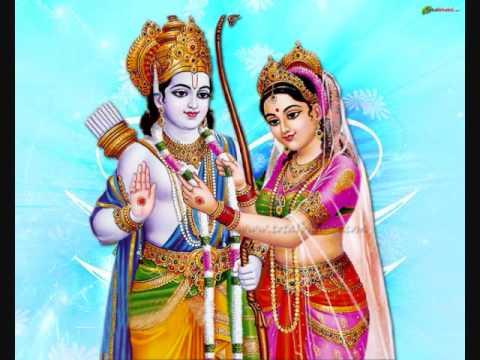 Ramachakkani sita ki - GODAVARI - HQ (with Lyrics)