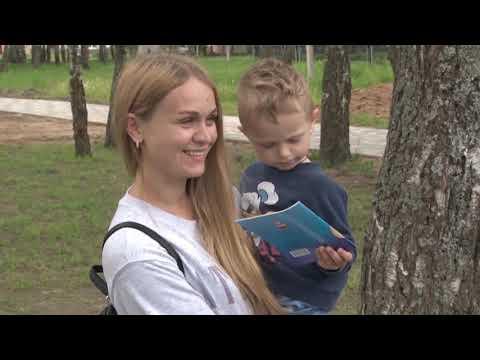 Десна-ТВ: Новости САЭС от 04.06.2019