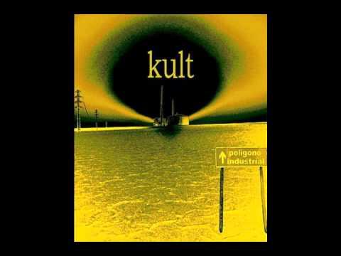 Kult - A Kiedy Nic Was Nie Ochroni
