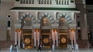 Comment faire le hajj  Abdelali Mamoun (part1)