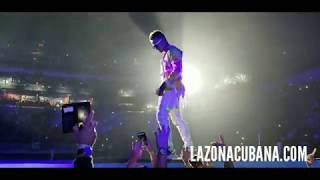 Download lagu Ozuna - Amor genuino