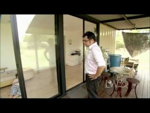 Save My Planet  E-Waste. Shipping Container Homes in Thailand - container house bangkok