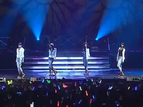 Download JKT48   Himawari + Higurashi no Koi Mp4 baru