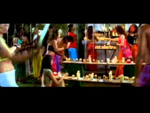 bolo To Bolo Na Bolo Zara [full Song] | Shabd | Aishwarya Rai | Zayed Khan video